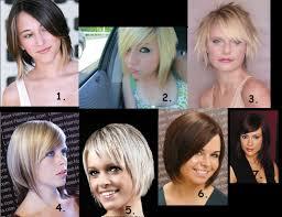women beauty tips 10 modern short emo hairstyles for girls