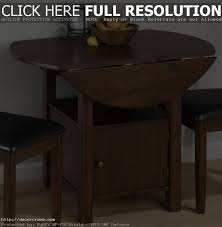 drop leaf dining table set drop leaf table and chairs outstanding