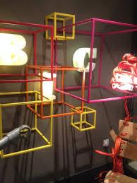 interiors u2013 butterflighty