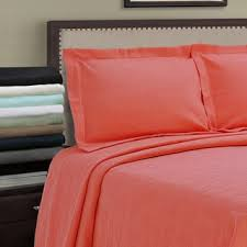 red quilts u0026 bedspreads for less overstock com