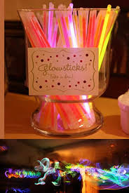 Candle Centerpieces For Birthday Parties by Top 32 Sparkling Diy Decoration Ideas For New Years Eve Party