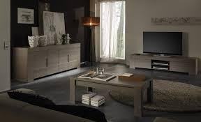 wohnzimmer grau braun ideen ehrfürchtiges wohnzimmer grau braun weiss 54 ideen zu