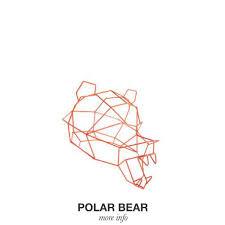 polar bear u2013 bend store