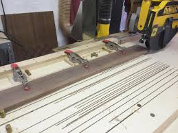 Wood Saw Table Radial Arm Saw To Have Or Not To Have U2013 The Waney Edge Workshop