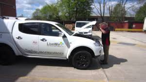 how to find the colour code for the mitsubishi l200 mk5 6 youtube