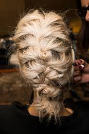 539 best braids images on pinterest hairstyles braids and hairstyle