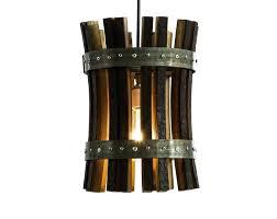 craftsman style pendant kitchen light mini lights fixture mission