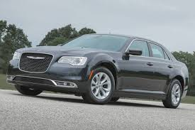 chrysler 300c 2017 interior 2016 chrysler 300 pricing for sale edmunds