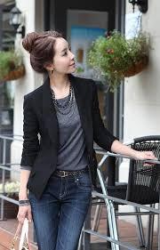 free shipping fashion women long cashmere coat with belt warm