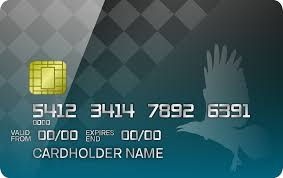 free debit cards free illustration credit card debit card card free image on