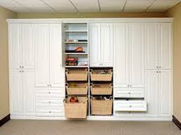 Bedroom Wall Unit Designs Attractive Wall Storage Units For Bedrooms Cool Storage Ideas For