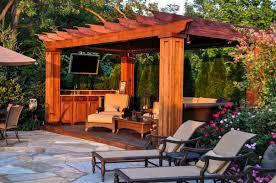 landscape architecture in ringwood nj clc landscape design