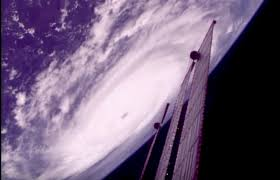 watch station black friday sale hurricane irma from space watch nasa u0027s stunning video of storm