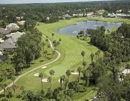 Mediterranean Style Homes For Sale In Florida - magnolia plantation homes for sale magnolia plantation lake mary fl