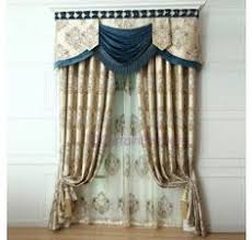 Teal Drapes Curtains Blackout Majesty Teal Drapes Curtains Eyelet Pleat For More