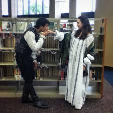 25 Halloween Costumes Romantic Halloween Couples Costumes Popsugar Love U0026