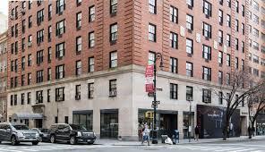 new york architecture photos rosario candela