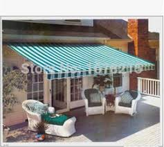 Discount Retractable Awnings Retractable Awnings Online Retractable Awnings For Sale