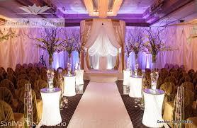 21 wedding room decorations tropicaltanning info