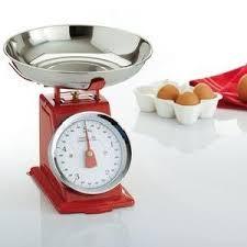 balance cuisine terraillon balance de cuisine mecanique achat vente pas cher
