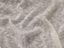 sweater fabric sweater knit fabric huntington fabric depot