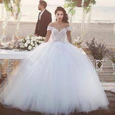 robe mariã e sur mesure robes de mariée sur mesure ebay