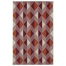 Overstock Rugs 5x8 35 Best Living Room Rug Images On Pinterest Wool Rugs Area Rugs