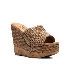 dsw s boots on sale shop s shoes wedges sandals dsw shoes i d like to buy