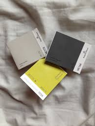 modern colour scheme u2022 revere pewter hc 172 kendall charcoal hc