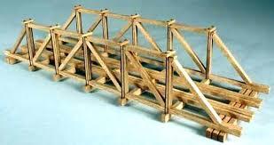 wooden bridge plans wooden bridge design wooden bridge plans theminamlodge com