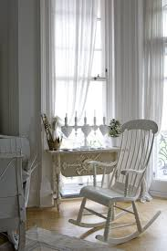 shabby cottage home decor 299 best shabby chic images on pinterest french country shabby