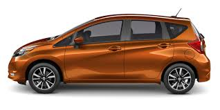 2017 nissan versa note colors u0026 photos nissan usa