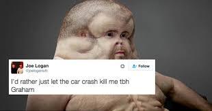 Juggernaut Meme - memebase juggernaut all your memes in our base funny memes