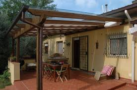 Building A Pergola Attached To The House by Build A Pergola Attached To House Keysindy Com
