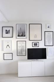 Ikea Wall Art by 275 Best Besta Ikea Images On Pinterest Tv Walls Ikea Ideas And