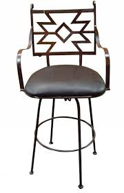Outdoor Bar Height Swivel Chairs Bar Stools Target Outdoor Bar Stools Kitchen Counter Upholstered