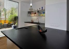 granitplatten küche granit großplatten schubert naturstein