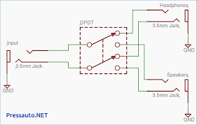 exciting carling dpdt switch wiring diagram images schematic on