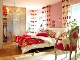 Owl Room Decor Glamorous Colorful Bedroom Decor Cheerful And Ideas Beautiful Teen