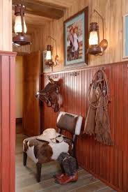 western themed bathroom ideas 45 best western nursery and rooms images on child
