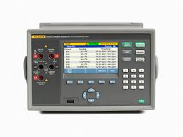 2638a hydra series iii data acquisition system digital multimeter