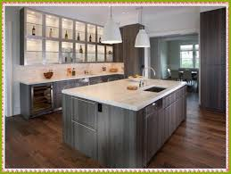 trends in kitchen appliances axiomseducation com inspirational what are kitchen cabinet color trends kitchen