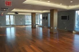 penthouse 45 abigail kirsch