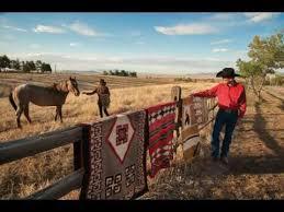 Navajo Rug Song Navajo Rug Youtube