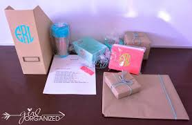 Organize Your Desk by How To Organize Your Desk Britt Ford Giveaway 24