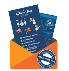 top 10 tips to becoming a better po scrum product owner