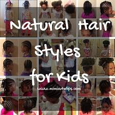 hair styling classes clever design hair styling classes for kids kheop