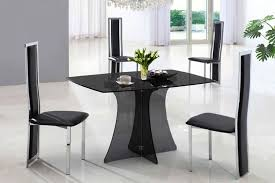 Glass Small Dining Table 3 Best Small Dining Table Ideas