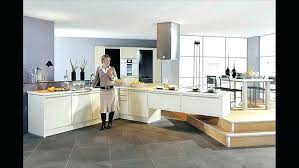 cuisine moderne blanc modale cuisine moderne finest cuisine moderne blanc et bois