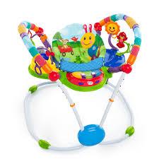 baby einstein our brands kids ii
